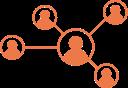 Créer un lien personnel avec vos clients